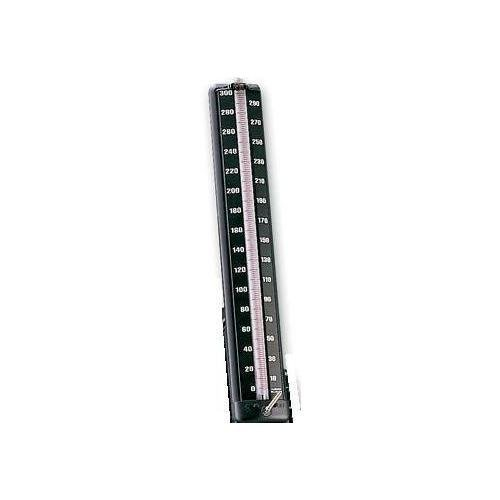 ADC DIAGNOSTIX 972, Manometer only 972-00 by ADC