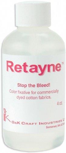 retayne-color-fixative-4-ounce