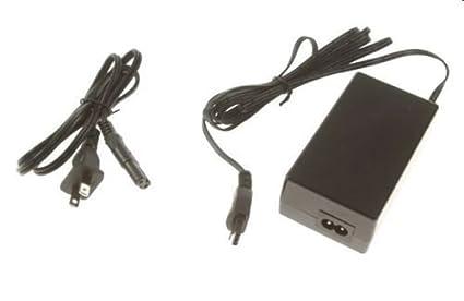 SoDo Tek TM Power Cable for HP PHOTOSMART 7520 E-All-in-ONE Printer