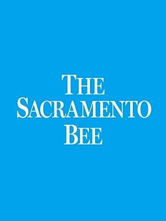 Amazon.com: The Sacramento Bee: Kindle Store