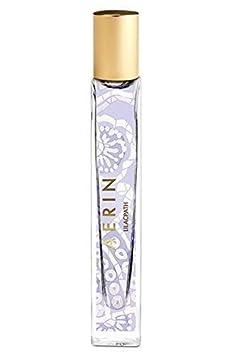 Estee Lauder AERIN Beauty Lilac Path Eau De Parfum Rollerball