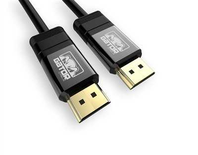 VGA Cable 8 to 10meters M/M - 9