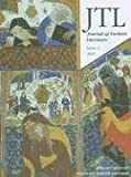 Journal of Turkish Literature, Talat S. Halman, 081568147X