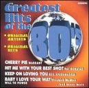 Greatest Hits 80's 9