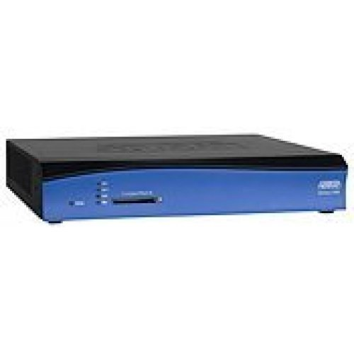 Adtran NV 3430 WITH SBC FEATURE PACK  -
