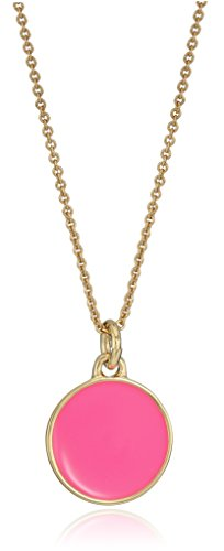 kate-spade-new-york-hot-to-trot-pendant-necklace-18-2-extender