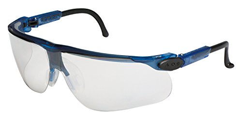3M Maxim Safety Glasses Frame product image