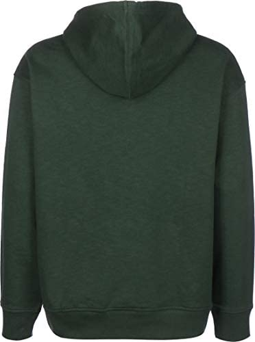 Levi´s ® T2 Relaxed Graphic L