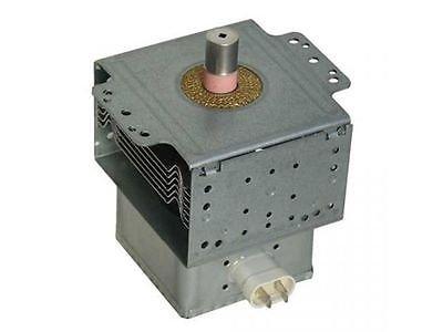 DeLonghi Magnetron Generador Microondas 2 m167b-m39 900 W ...