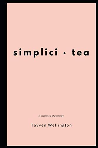 (simplici · tea)