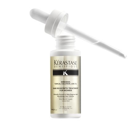 Topical Scalp Solution (Kerastase Densified Monoxide Topical Solution, 2 Ounce)