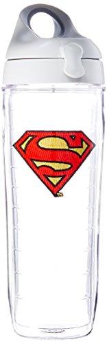 tervis-warner-brothers-water-bottle-superman