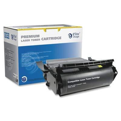 Elite Image ELI75073 Remanufactured T620/22 High Yield Toner Cartridge