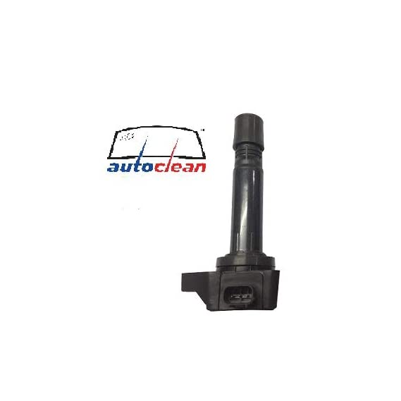 AutoClean Ignition Coil For Honda Civic