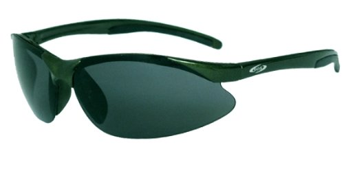 SOS Vector- Ranger Sunglasses - Vector Sunglasses