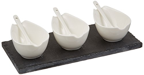 maxwell-and-williams-basics-slate-7-piece-rectangular-dipping-set-95-by-45-inch-white