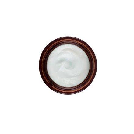 Powerful Wrinkle Reducing Eye Cream 15 ml.