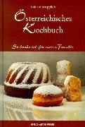 Österreichisches Kochbuch