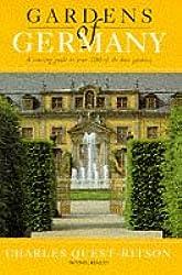 Gardens of Germany