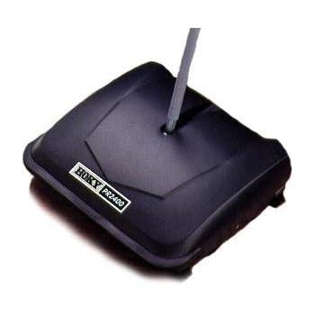 Amazon Com Hoky Floor Carpet Sweeper Model Pr2400