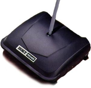 Hoky Floor Carpet Sweeper Model PR2400 by HOKY