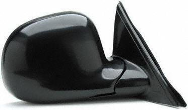 94-97 CHEVY CHEVROLET S10 PICKUP AND BLAZER s-10 MIRROR RH (PASSENGER SIDE) TRUCK, Manual (1994 94 1995 95 1996 96 1997 97) BLAZER,(95-98) GM30R 15150850 (97 96 94 Manual 95)