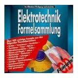E-Technik-Formelsammlung