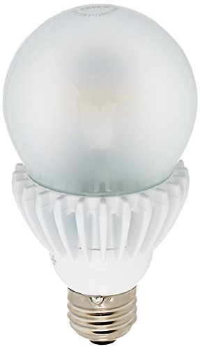 Cree 100W Equivalent White Light