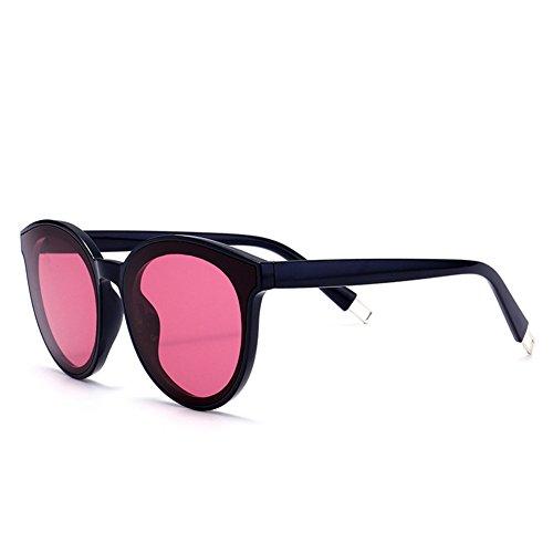 54mm de grande taille NIFG 152 soleil de 142 lunettes de soleil américain de B et unisexe de Lunettes style européen mode de SSRqnWBPf