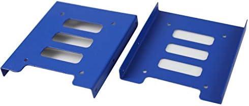 Hymeca Mounting Bracket Converts Notebook product image