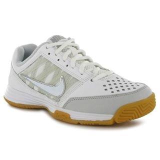 Nike Nike Shuttle V Shuttle Court Court V 36 Cqtxqp