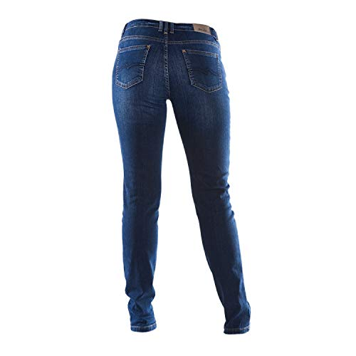 Jeans Colac Jeans Donna Colac H81wWRqH