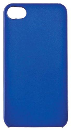 Skech IPH4-SL-BLU SLIM iPhone 4/4S BLUE