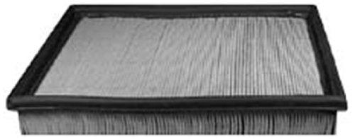 Hastings AF883 Panel Air Filter Element