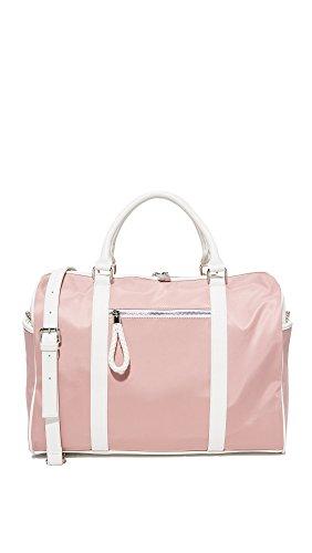 deux-lux-womens-deux-lux-x-shopbop-weekender-bag-rose-optic-white-one-size