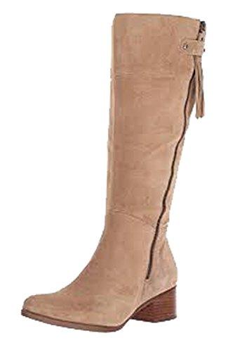 Boot Oatmeal Women's Tall Jinnie Naturalizer 6YpSnHt6