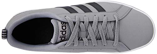 adidas Vs Pace, Baskets Homme 5
