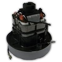 Hoover Motor Assembly L2310 #59644088