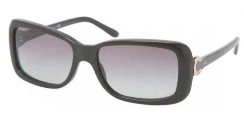 Gafas de sol Ralph Lauren RL8078 C55 500111: Amazon.es: Ropa ...