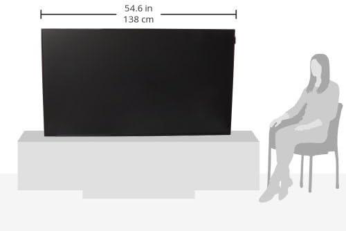 Samsung DB48E Digital Signage Flat Panel 48