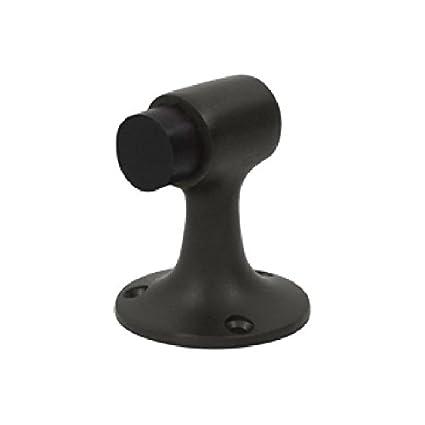 Deltana DSF3225U10B 3-Inch HD Floor Mount Bumper Top Notch Distributors Inc. Home Improvement