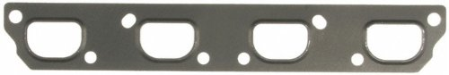MAHLE Original MS19279 Exhaust Manifold Gasket