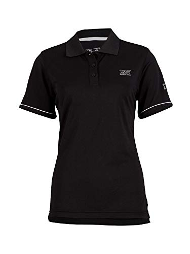 Tao Multi Sports Womens Quantum Polo E-84007: Amazon.es: Deportes ...