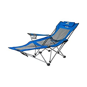 Man Friday Double Chaise But Pliante