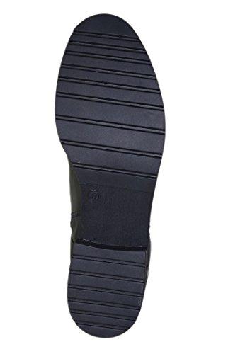 BRUNO PREMI - F0805X - blu