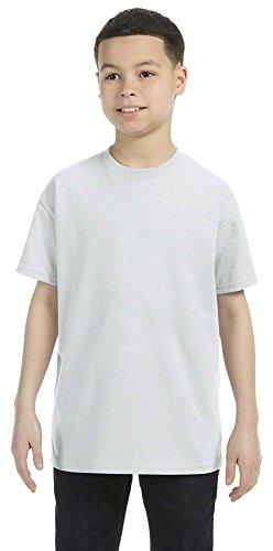 Gildan Heavy Cotton Youth 5.3 oz. T-Shirt,