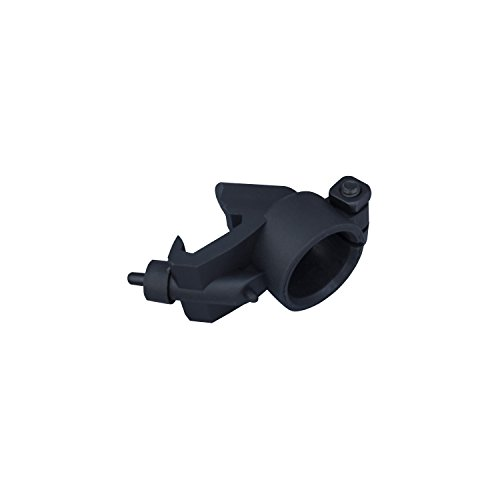 ALEKO PBBTF29 Paintball BT Complete Replacement Feed Elbow Paintball Accessories by ALEKO
