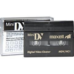 maxell-mdv-hc1-minidv-head-cleaner