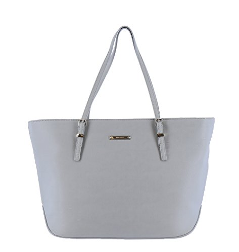 nine-west-it-girl-tote