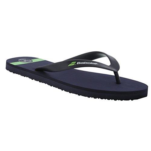 Babolat Flip Flop Wimbledon 42-UK 8,0